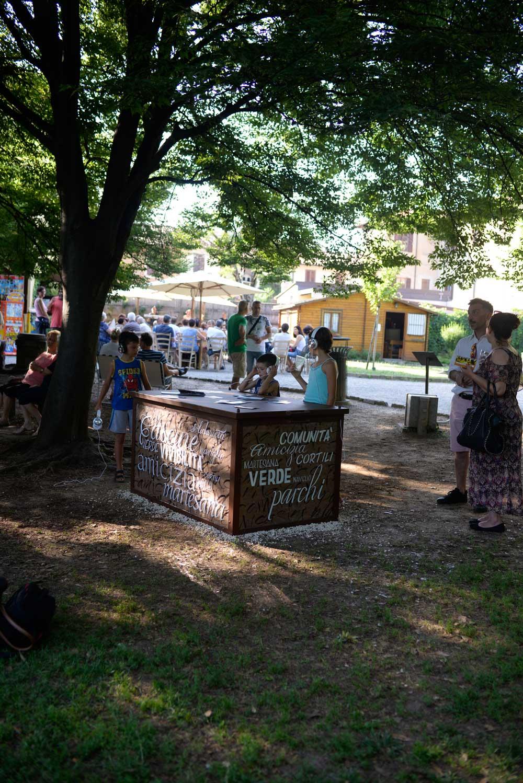 panoramica festival Habitat