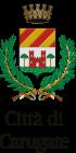 logo Citta di Carugate