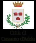 logo città di Cassano d'Adda