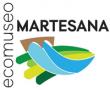 logo Ecomuseo Martesana