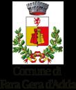logo Comune di Fara a Gera d'Adda