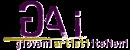 logo GAI