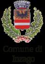 logo Comune di Inzago