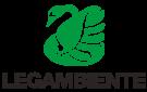 logo Legambiente
