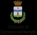 logo Comune di Cernusco sul Naviglio