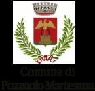 logo Comune di Pozzuolo Martesana