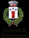 logo Comune di Truccazzano