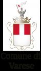 logo Comune di Varese